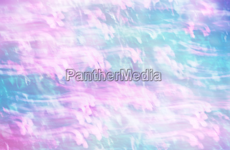 beautiful, dreamy, background - 16325923