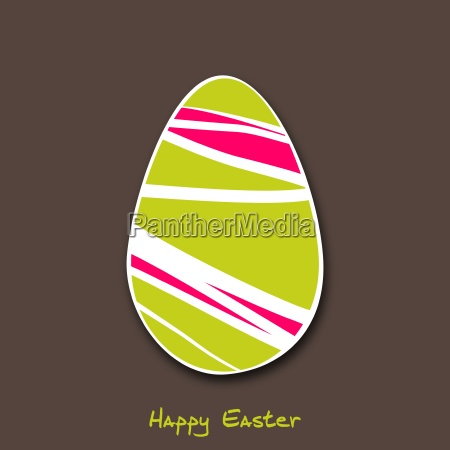 cheerful, easter, background, with, colorful, decorated - 16325119
