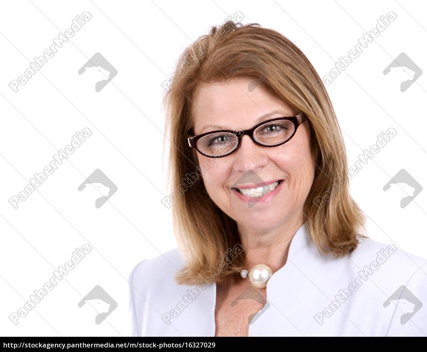 business, caucasian, woman - 16327029