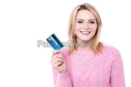i, got, new, cash, card! - 16327149