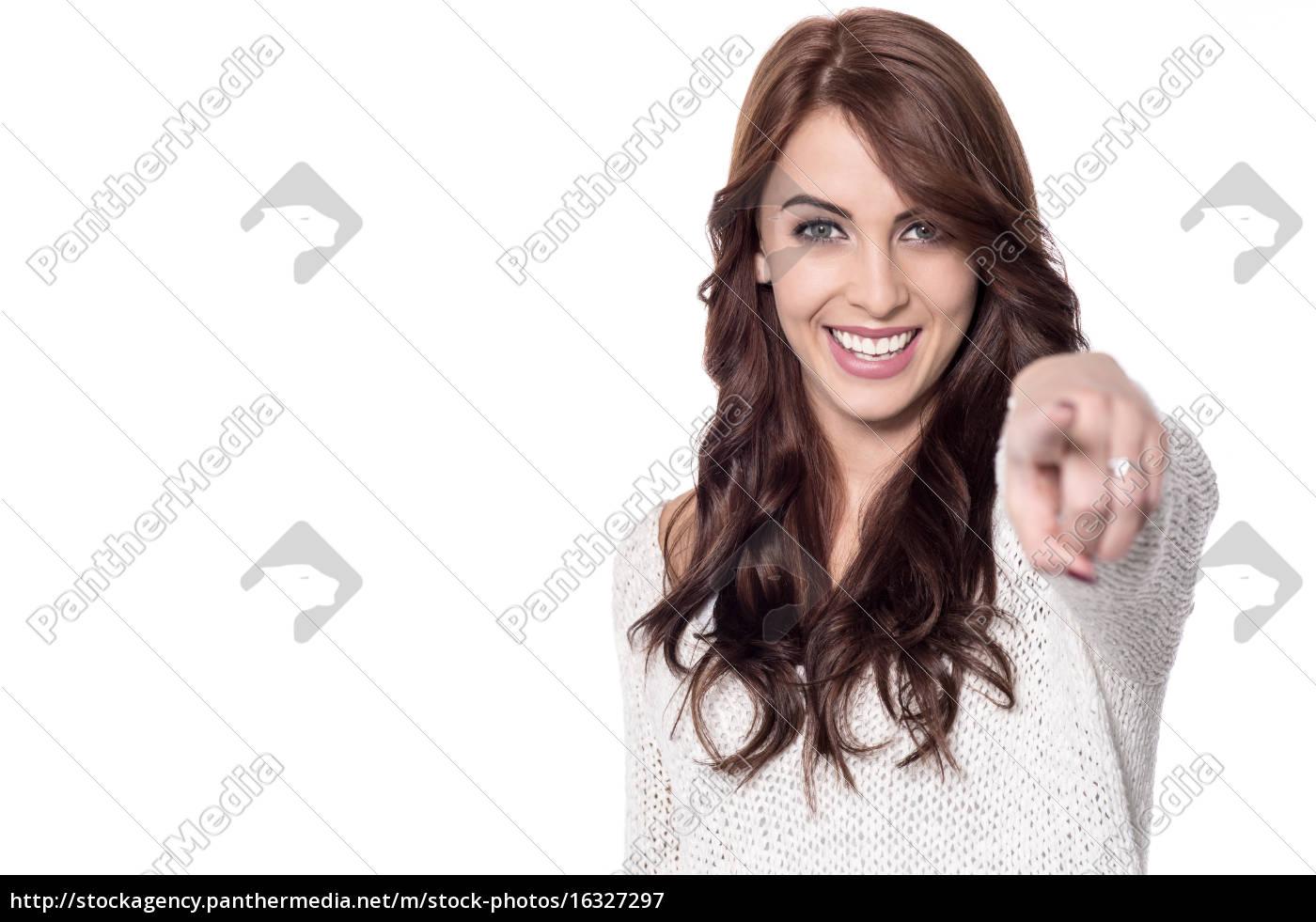 i, like, you! - 16327297