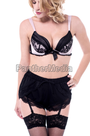 trendy, lingerie, is, available, on, stores! - 16327215