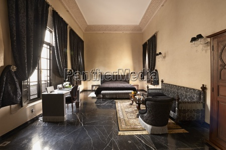 morocco fes hotel riad fes hotel