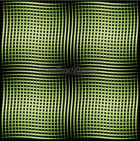 linear, background, two - 16345851