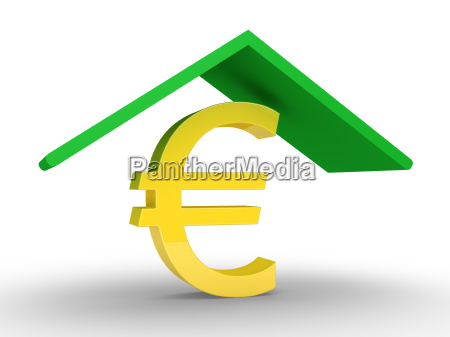 protection of euro