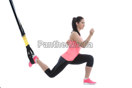functional, exercises - 16347467