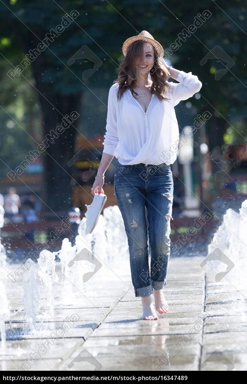 joyful, and, happy, moments - 16347489