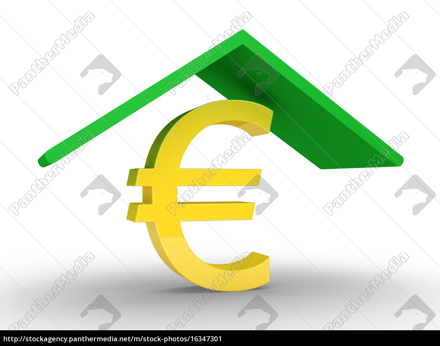 protection, of, euro - 16347301