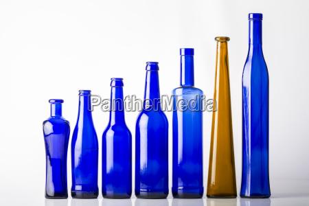 blue, 1165 - 16357893