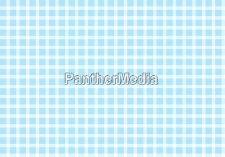 tablecloth pattern white light blue