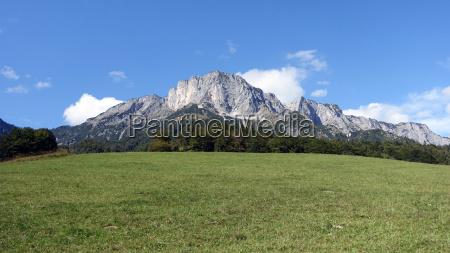 berchtesgaden, land - 16456612