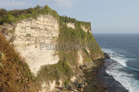 jimbaran bali indonesien