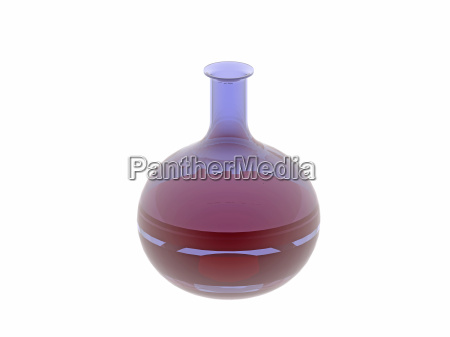laboratory flask exempted chemicals