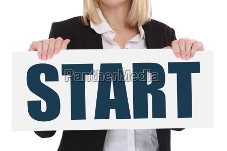 start start early start start start