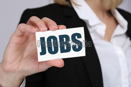 jobs job job job search business