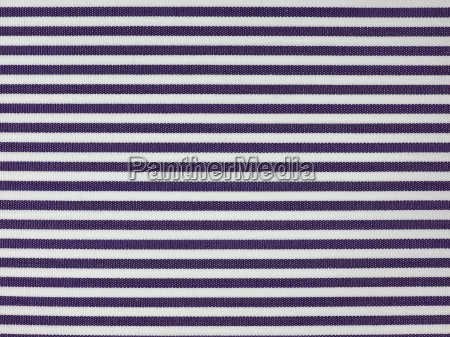 violet striped fabric texture background