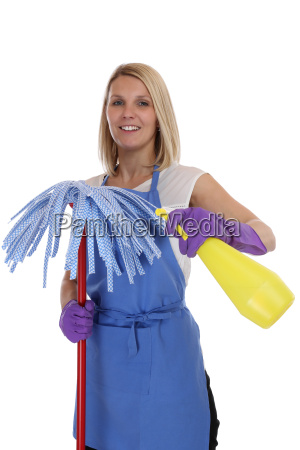 cleaning woman cleaning cleaner profession mrs