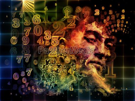 evolving understanding