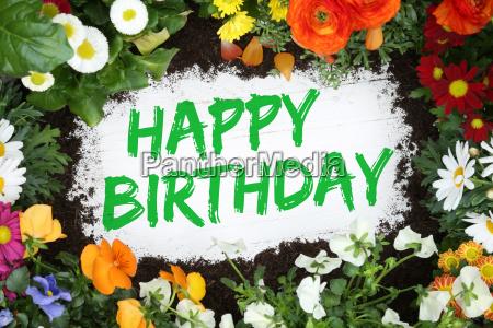 happy birthday birthday card birthday card