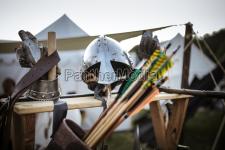 germany baden wuerttemberg moensheim weapons and