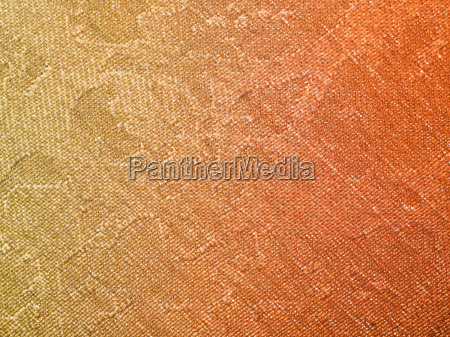 textile background yellow and red