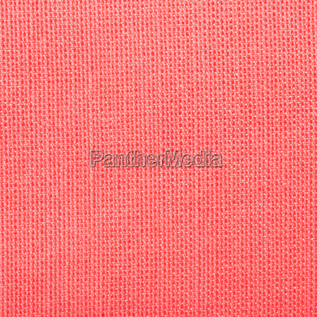 square textile background red silk