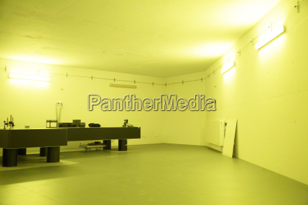 germany optical cleanroom unit