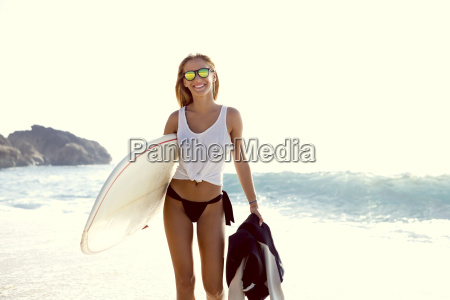 surf is my passion