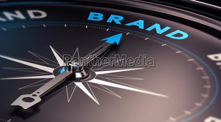 brand loyalty consumer engagement