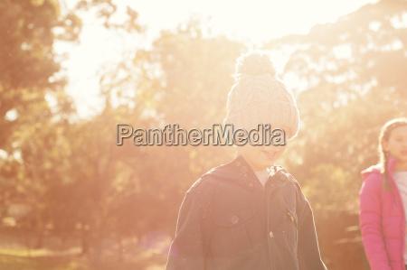 Media-id 17144564