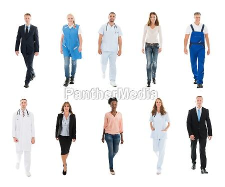 laege medic forretning forretningsaftale arbejde job
