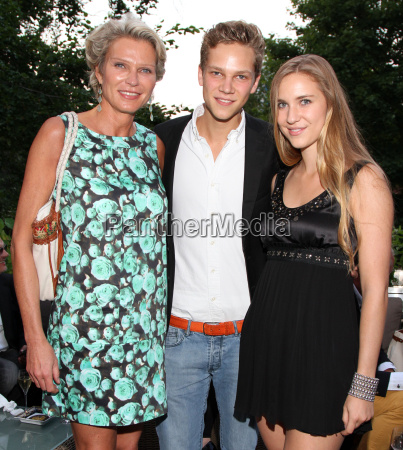 stephanie countess bruges pfuel daughter benedicta