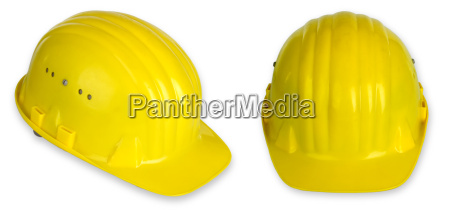 protect protection helmet industrial safety contactor