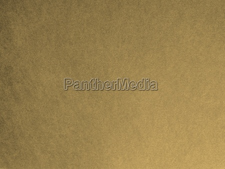 colours materials background sepia