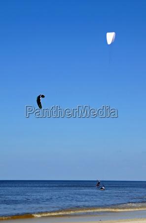 kitesurf cup