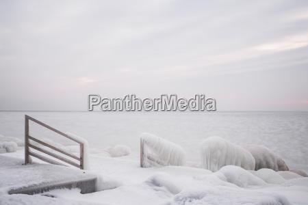 germany mecklenburg western pomerania baltic sea