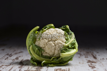 cauliflower - 17400448
