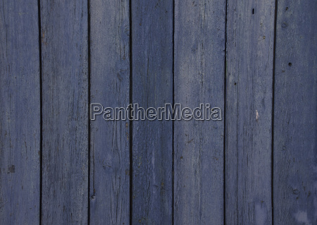 vintage wooden gray horizontal boards