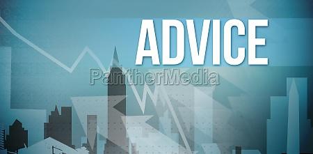 advice against cityscape stencil design