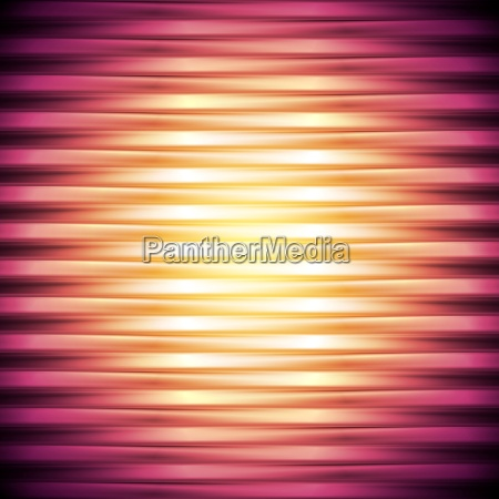 abstract smooth stripes background
