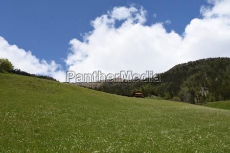 mountain village gloss matrei matrei mountain
