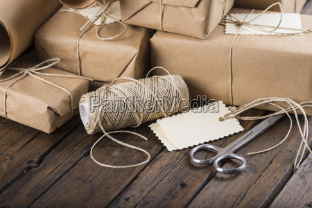 gifts for christmas and other celebrations