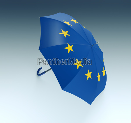europe concept of security