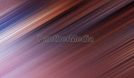horizontal vivid brown red diagonal business