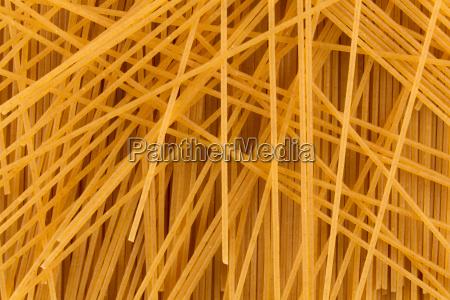 bio vollweizen spaghetti