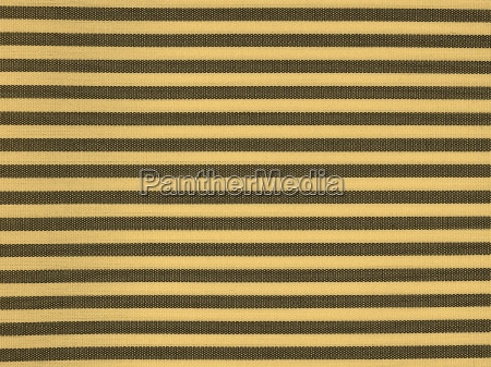 violet striped fabric texture background sepia
