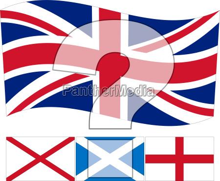 un united kingdom the united