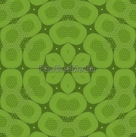 abstract geometric plain background seamless ornament