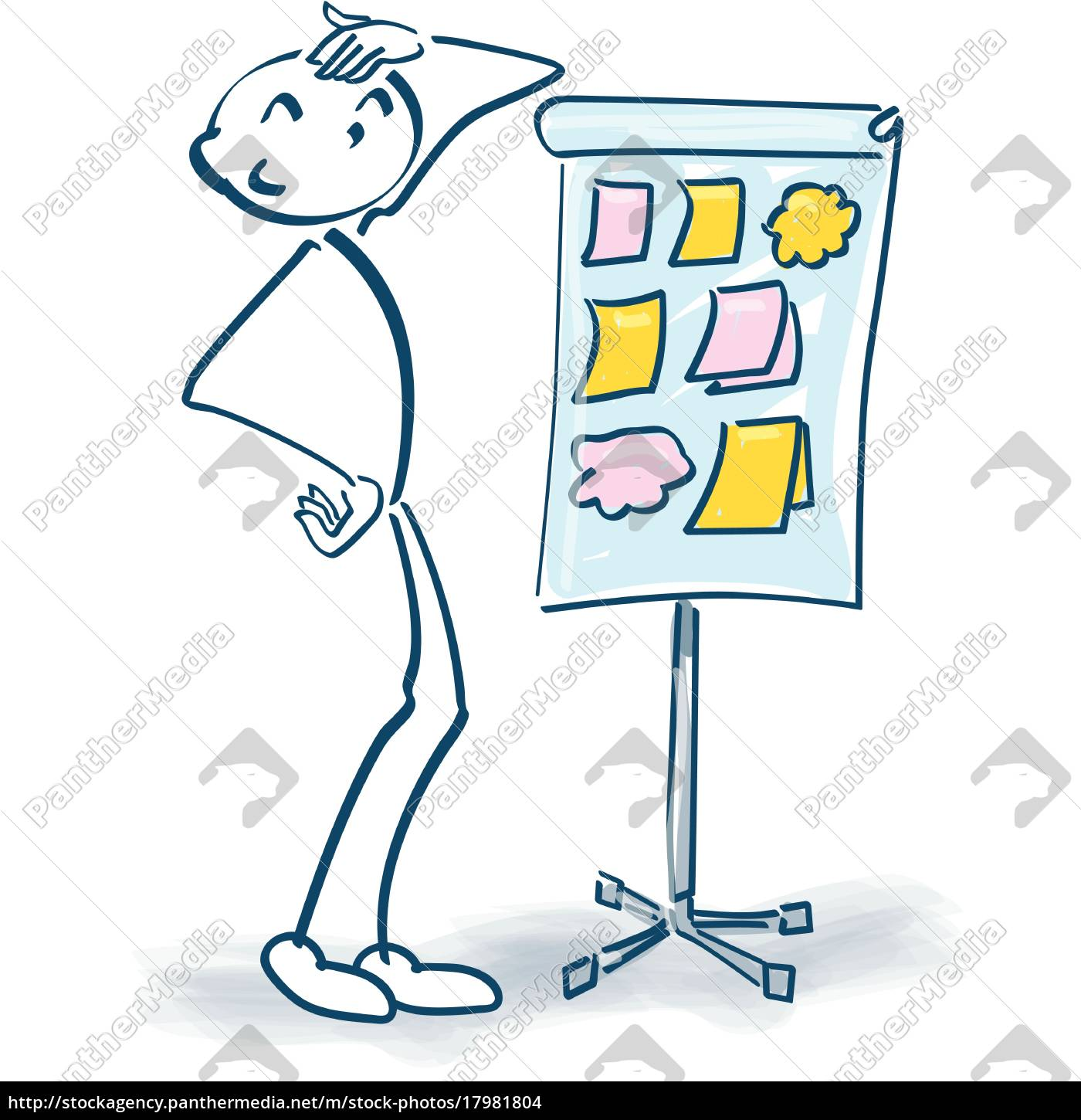 Flipchart PNG and Flipchart Transparent Clipart Free Download. - CleanPNG /  KissPNG
