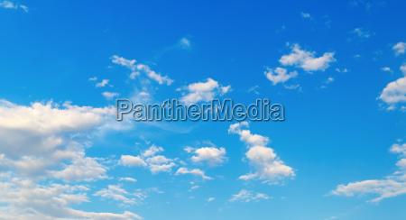 blue, sky - 17985400